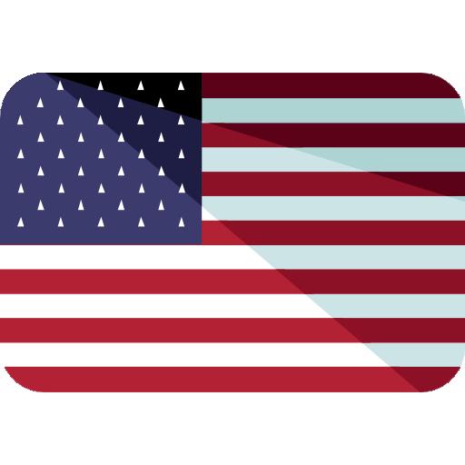 002-united-states