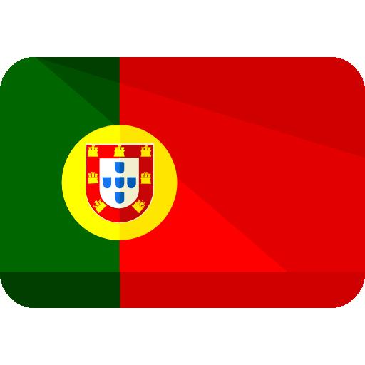 003-portugal