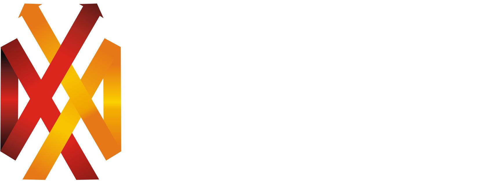 IEX_(alta-definição)-BRANCO