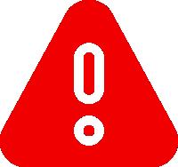 perigo-red